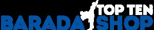 Barada shop logo