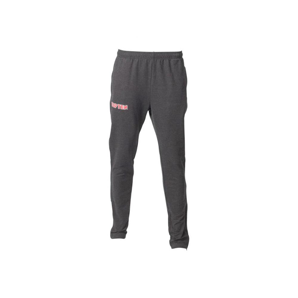Dive hlače