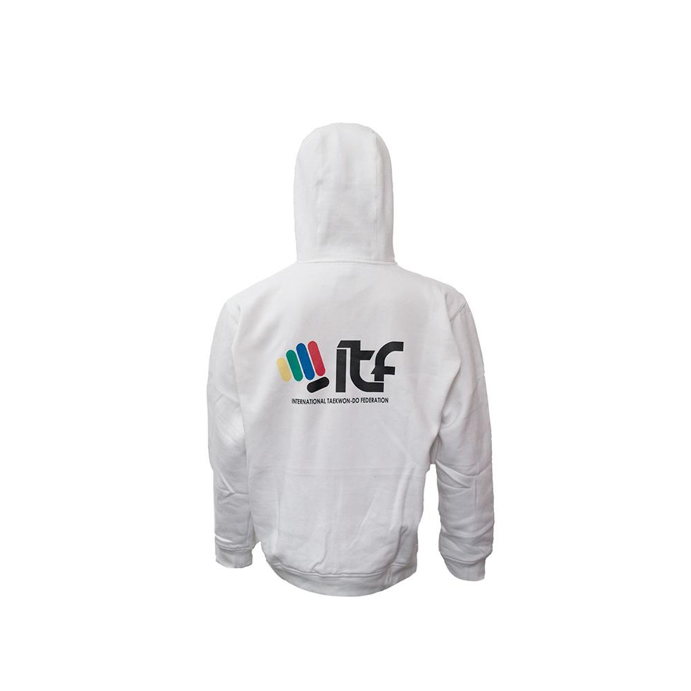 Bel itf hoodie