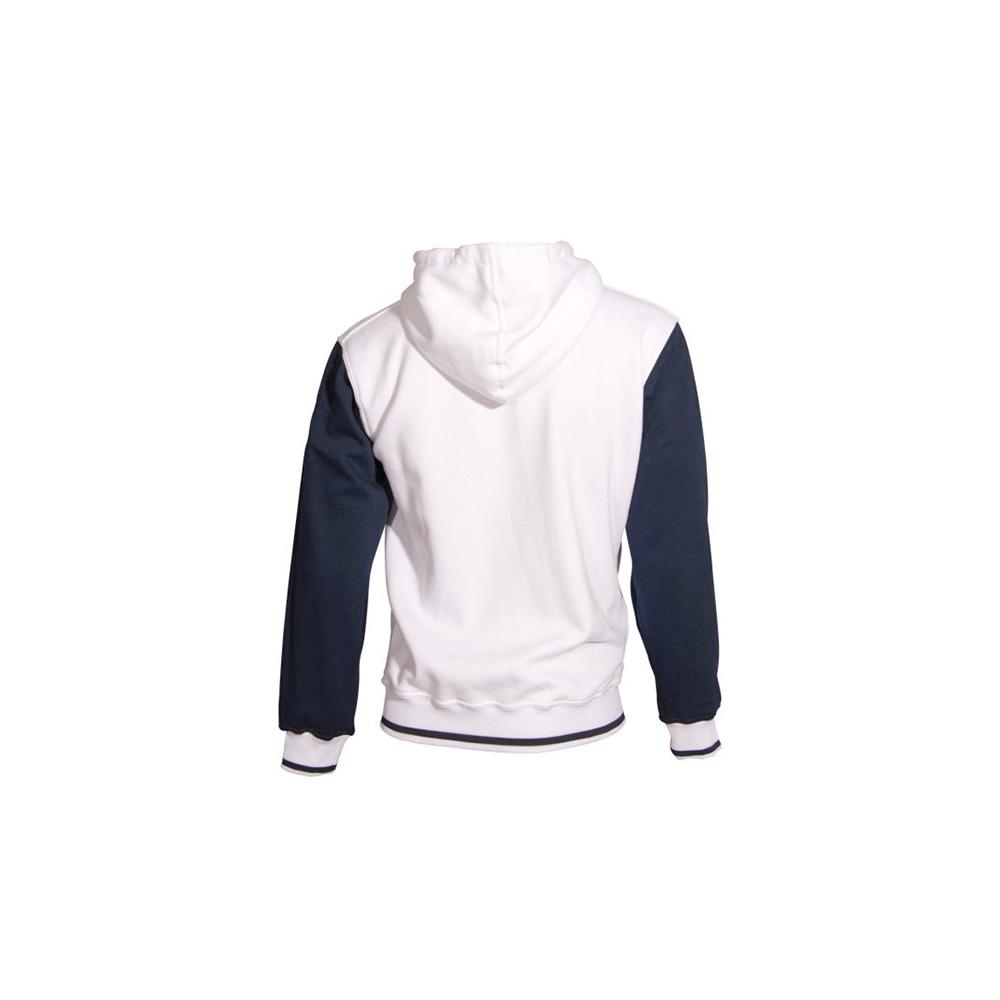 Belo moder hoodie