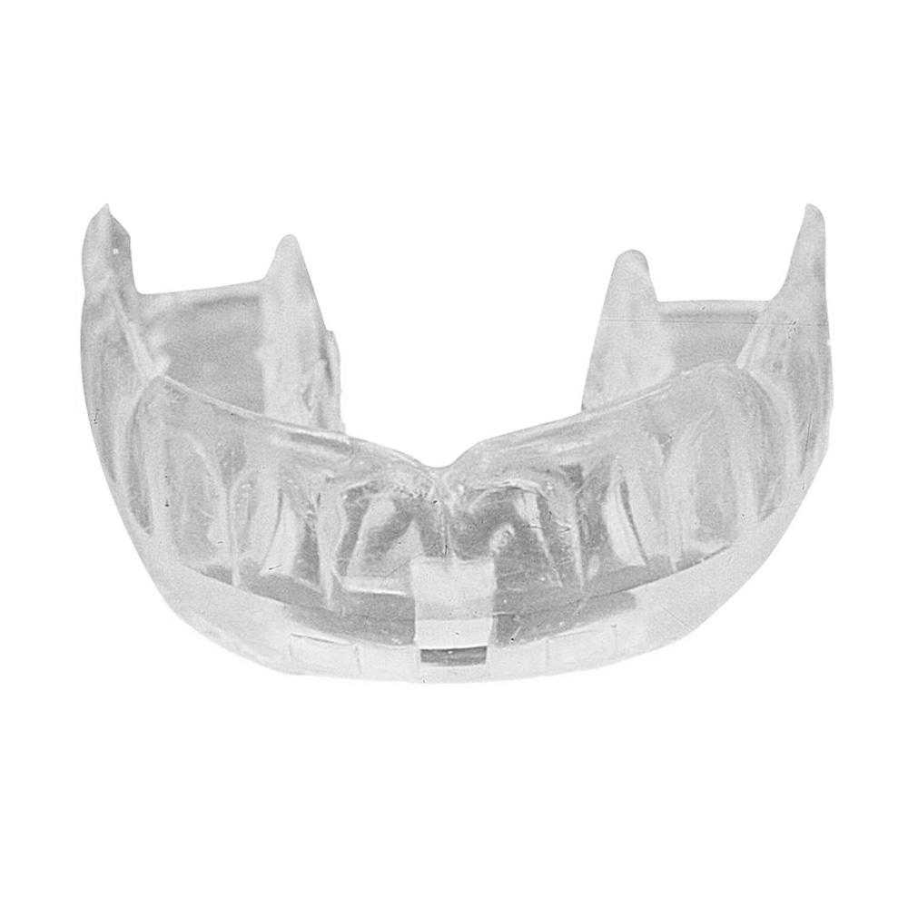 Ščitnik za zobe
